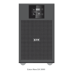 NO-BREAK EATON NEW DX 3 KVA 220V COM BATERIA ... - Telcabos Loja Online