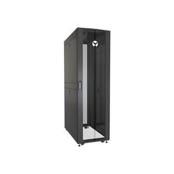 RACK DCF 42U 600 X 1100MM - VERTIV - Telcabos Loja Online