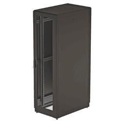 RACK EVO SERVER 44US X 600 X 1000MMP PORTA FO... - Telcabos Loja Online