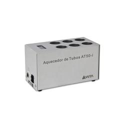Aquecedor de Tubos - Modelo ATI 50 - 18029 - WTA