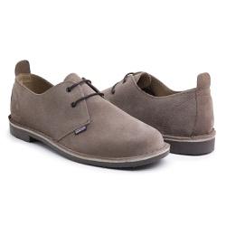 Sapato York rato - 38 - LONDONST