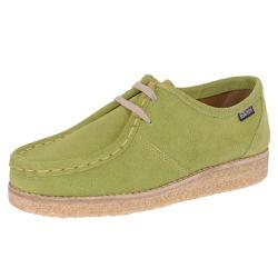Sapato London Verde - 76 - LONDONST