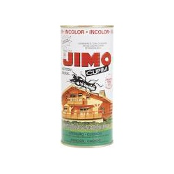 JIMO CUPIM 900ML - Marajá Tintas