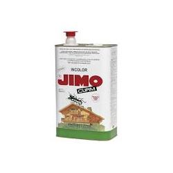 JIMO CUPIM 5L - Marajá Tintas