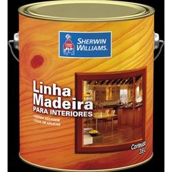 SELADORA INCOLOR PARA MADEIRA 3,6L - Marajá Tintas