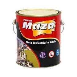 EPOXI MAZA 3,6L - Marajá Tintas