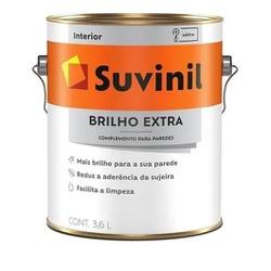 SUVINIL LIQUI BRILHO 3,6L - Marajá Tintas