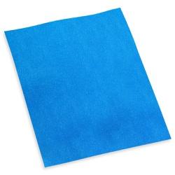 Lixa Seco Blue 338U - 3M - Marquezim Tintas