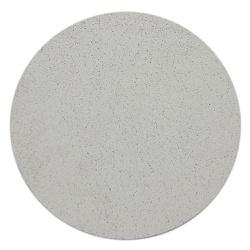 Disco Abrasivo Trizact 3000 - 3M - Marquezim Tintas