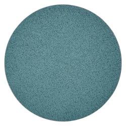 Disco Abrasivo Trizact 5000 - 3M - Marquezim Tintas