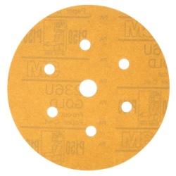 Disco de Lixa Hookit 236U - 3M - Marquezim Tintas