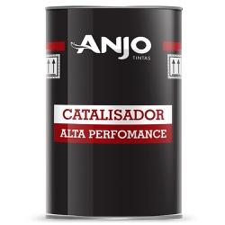 Catalisador para Primer PU 5.1 150ml - Anjo - Marquezim Tintas