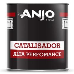Catalisador para Primer PU HS FULL 4.1.1 225ml - A... - Marquezim Tintas