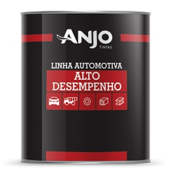 Primer Universal 0,9L Cinza - Anjo - Marquezim Tintas