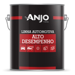 Primer Universal 3,6L Cinza - Anjo - Marquezim Tintas