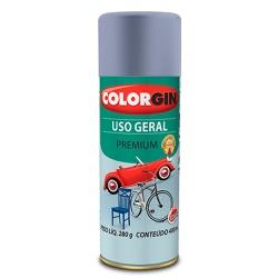 Spray Uso Geral 400ml Primer Rápido Cinza - Colorg... - Marquezim Tintas