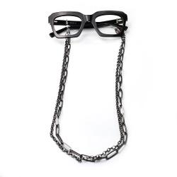 Corrente Para Óculos de Metal - MELANIBOTTO