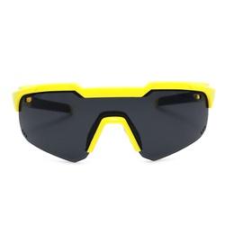 HB Shiel Evo M Neon Yellow - MELANIBOTTO