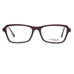 Vogue 5162LC505253 - MELANIBOTTO