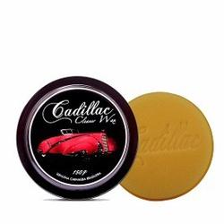 Cera Limpadora Cadillac Cleaner Wax 150g - 438 - 4... - MENDES AUTO