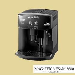 VENDA DE MÁQUINAS DE ESPRESSO - 35 - MESTRE CAFÉ