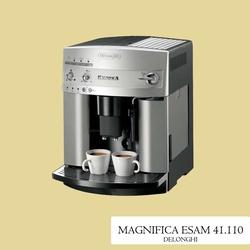 MANUTENÇÃO EM MÁQUINAS DE ESPRESSO - 107 - MESTRE CAFÉ