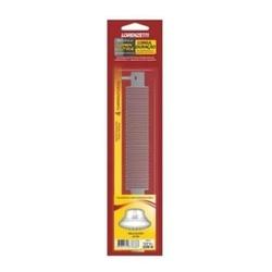 Resistência 4 Temperaturas 127V ou 220V Bella Duch... - Meta Materiais Elétricos Ltda