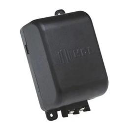 FONTE TRA-400 HDL - Meta Materiais Elétricos Ltda