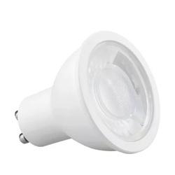 Lâmpada Led Dicr 4,8w Biv 6500k (Branca) SE130 - S... - Meta Materiais Elétricos Ltda