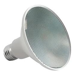 LÂMPADA LED PAR30 9W BIV 6400K 20103/20100 OUROLUX - Meta Materiais Elétricos Ltda