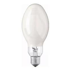 Lâmpada Mista 160W E27 220V 1850 - OUROLUX - Meta Materiais Elétricos Ltda