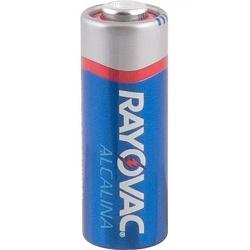 Pilha Eletr V23GA 12V RAYOVAC - Meta Materiais Elétricos Ltda