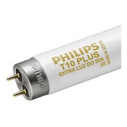 Lâmpada Fluorescente 40W ELD - Phlips - Meta Materiais Elétricos Ltda