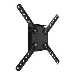 Suporte P/ TV LCD/LED 10-55