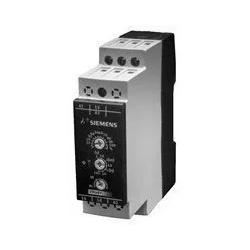 Relé Multi Tensão 7PU0711-2AW00 - SIEMENS - Meta Materiais Elétricos Ltda