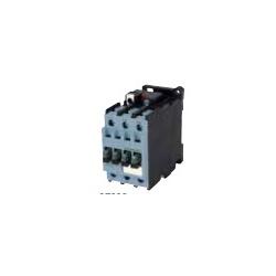 Contator 3TS34 11-OAN2 220V 32A - SIEMENS - Meta Materiais Elétricos Ltda