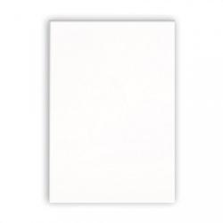 Placa 4 x 2 Branca Cega 582566B - ARTEOR - Meta Materiais Elétricos Ltda