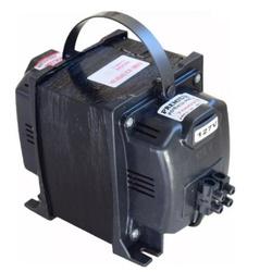 Auto Transformador 7000VA Bivolt - FIOLUX - Meta Materiais Elétricos Ltda