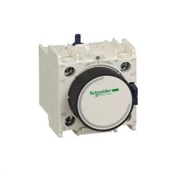Bloco Temporizador Repouso Ladr2 0,1 - 30seg Off-d... - Meta Materiais Elétricos Ltda