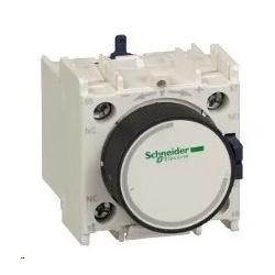 Bloco Temporizador Repouso Ladr4 - 10/180seg - Sch... - Meta Materiais Elétricos Ltda