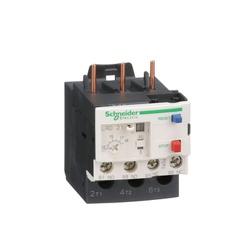 Rele Termico LRD21 12/18A - Schneider - Meta Materiais Elétricos Ltda