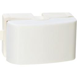 Interruptor Intermediário 10A Branco PRM045171 Dec... - Meta Materiais Elétricos Ltda