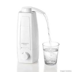 Purificador de Água Vitallr - LORENZETTI - Meta Materiais Elétricos Ltda