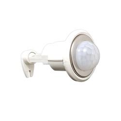 Mini Sensor de Presença Sobrepor com Fotocélula AS... - Meta Materiais Elétricos Ltda