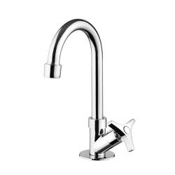 Torneira Banheiro Lavatório Loren Way 1195 C30 - L... - Meta Materiais Elétricos Ltda