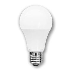 Lâmpada Led Bulbo 15W Bivolt 6500K - LEDBEE - Meta Materiais Elétricos Ltda