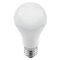 Lâmpada Led Bulbo 9W Bivolt 6500K QP0908-2 - Meta Materiais Elétricos Ltda