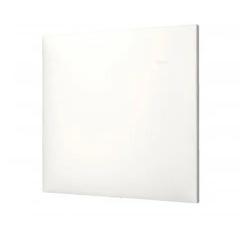 Placa 4x4 Cega Branca - 618510BC - Pial Plus + - Meta Materiais Elétricos Ltda
