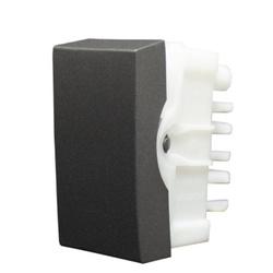 Interruptor Bipolar Paralelo Grafite 85451 10A-250... - Meta Materiais Elétricos Ltda