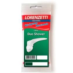 Resistência DUO Shower 127V ou 220V - LORENZETTI - Meta Materiais Elétricos Ltda